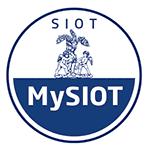 Scarica la App MySIOT